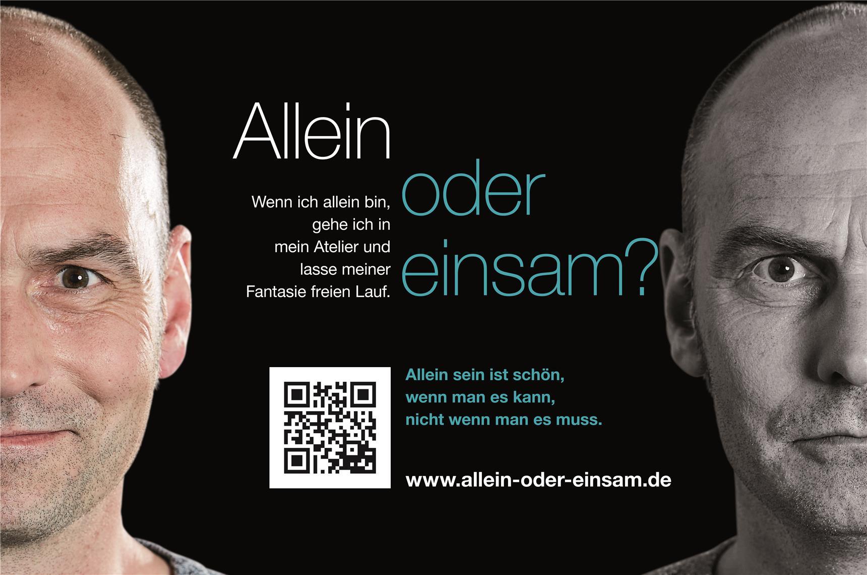 Partnersuche auf kunstschule-jever.de